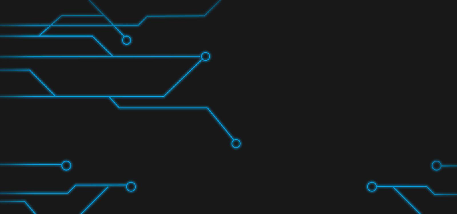 数字化业务——品牌安全